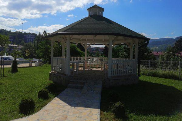 staracki-dom-park-sarajevo-(11)