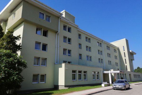 staracki-dom-park-sarajevo-(18)