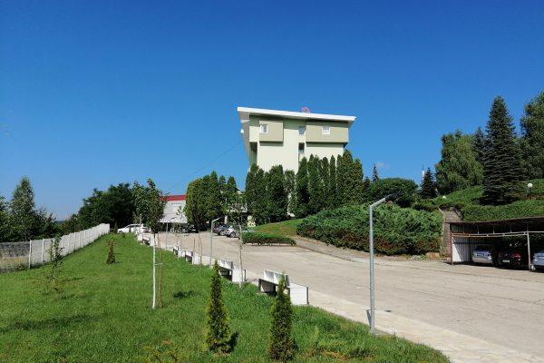 staracki-dom-park-sarajevo-(14)