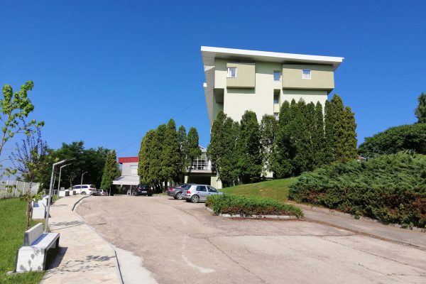 staracki-dom-park-sarajevo-(15)