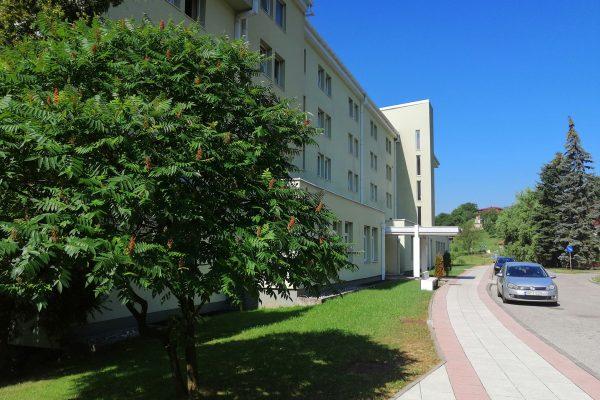staracki-dom-park-sarajevo-(17)