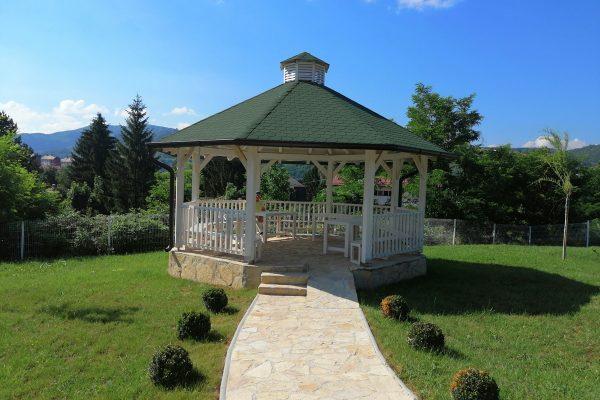 staracki-dom-park-sarajevo-(2)