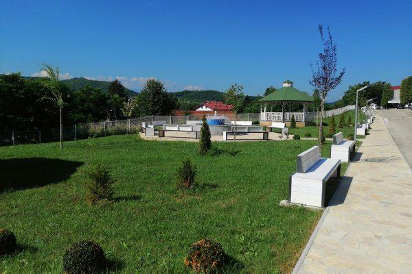 staracki-dom-park-sarajevo-(3)