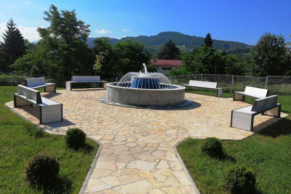 staracki-dom-park-sarajevo-(4)
