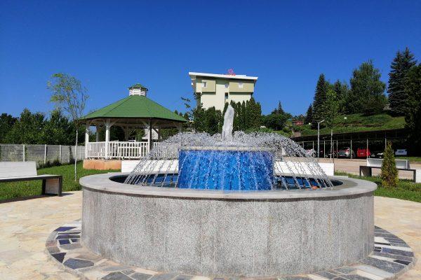 staracki-dom-park-sarajevo-(5)