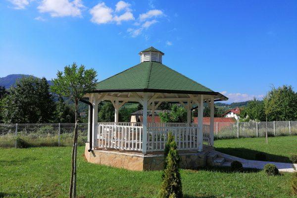staracki-dom-park-sarajevo-(8)