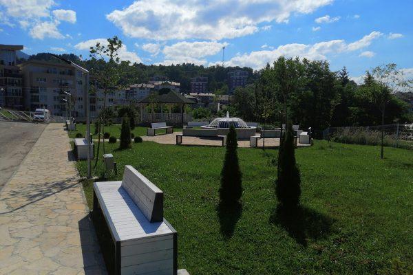staracki-dom-park-sarajevo-(9)